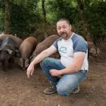 Cochons noir recadre 2