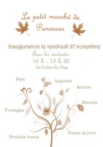 flyer_marche panossas